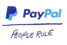 Что мешает выходу PayPalна украинский рынок?