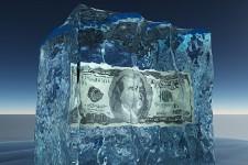 Лимит на продажу валюты не ослабят – мнение