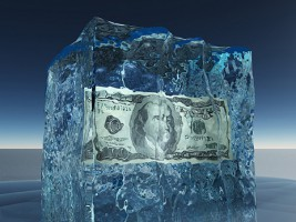 валюту