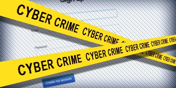 27-cybercrime-700x350