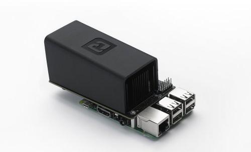 компьютер для Bitcoin