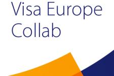 Visa назвала лучшие стартапы в сфере платежей
