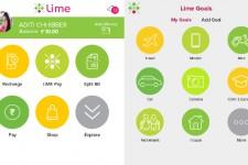 Зашифрованный звуковой сигнал — новый способ мобильных платежей