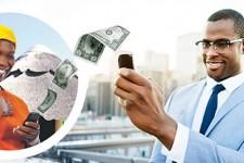Бывший сотрудник Skype сделает революцию в денежных переводах
