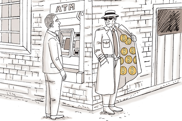 Hugo_Bitcoin-cartoon2