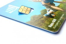 Как расплатиться SIM-картой в интернете?