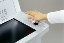 Полвека спустя: чего пользователи ждут от банкомата сегодня