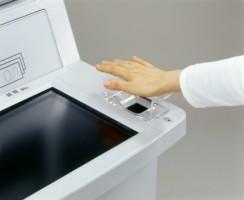 OgakiKyoritsuBank_BiometricATM12