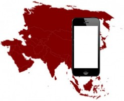 Visa-mobile-payments-in-Asia-480x389