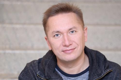 Vladimir_Shalaev500
