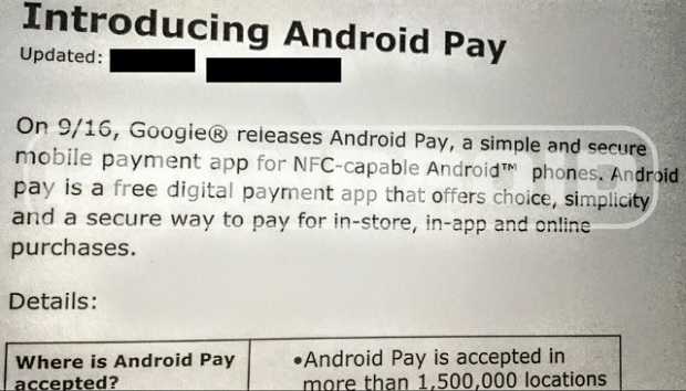 android_pay0809