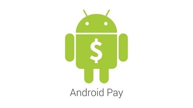 android_pay620