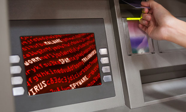 atm-malware-sign-new-trend-showcase_image-a-6143