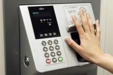 Самые технологичные банкоматы современности — фотоподборка
