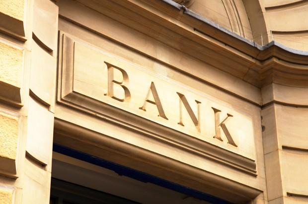 Чего опасаются европейские банки?