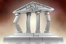 Банк «Финансы и кредит» могут ликвидировать