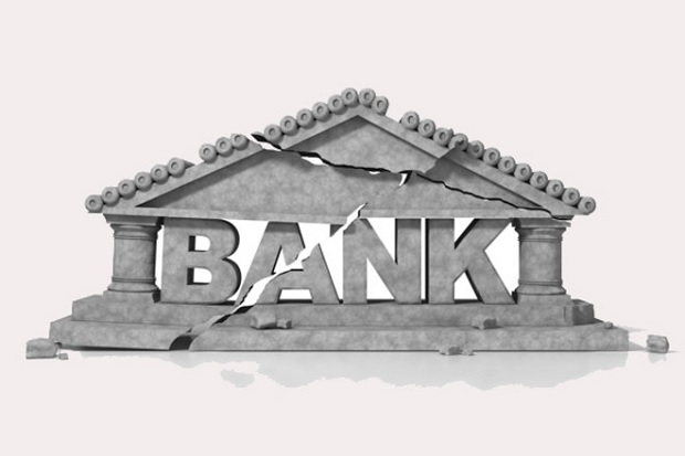 banks1709