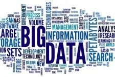 Big Data: как большие данные меняют бизнес