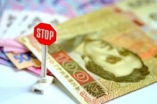 Кто выиграет от массового перехода на безналичные платежи?