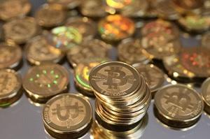 bitcoin0109