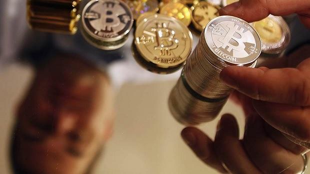 bitcoin1609