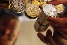 QIWI работает над созданием аналога Bitcoin