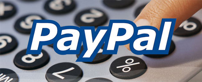 blog-how-to-calculate-paypal-fees-with-php