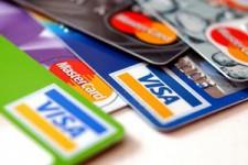 Регулирование межбанковской комиссии: последствия для банков