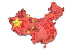 china300