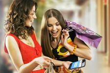 Бесконтактные карты и мобильные платежи: что думает молодежь