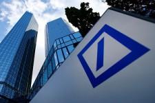 Deutsche Bank создал робота-консультанта