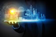 Эксперты обсудили будущее украинских цифровых платежей