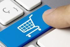 Что ждет украинский рынок e-commerce в 2016 году
