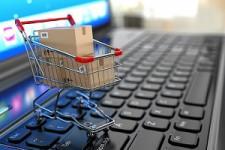 Как отзывы и лайки меняют онлайн-торговлю (инфографика)