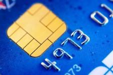 33% транзакций в мире проходят по чипованным картам