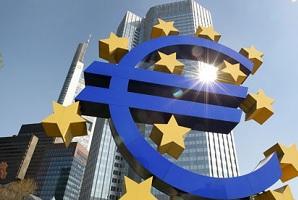 euro_banks300