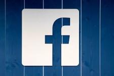 Facebook превращается в торговый центр