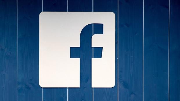facebook620