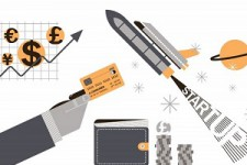 Ключевые тренды среди Fintech-стартапов