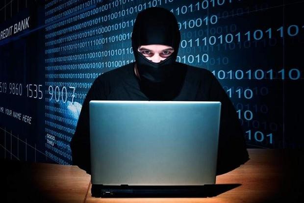 hacker620