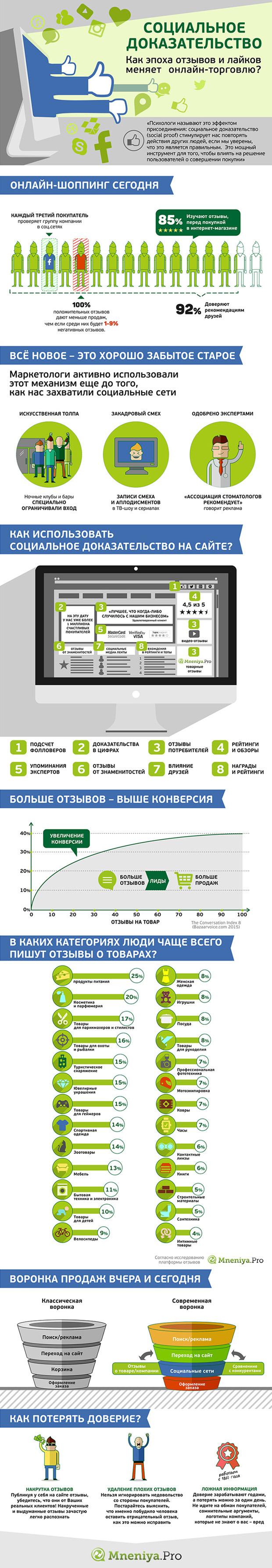 info-mneniya-3
