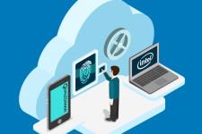 Забудьте все свои пароли – Intel