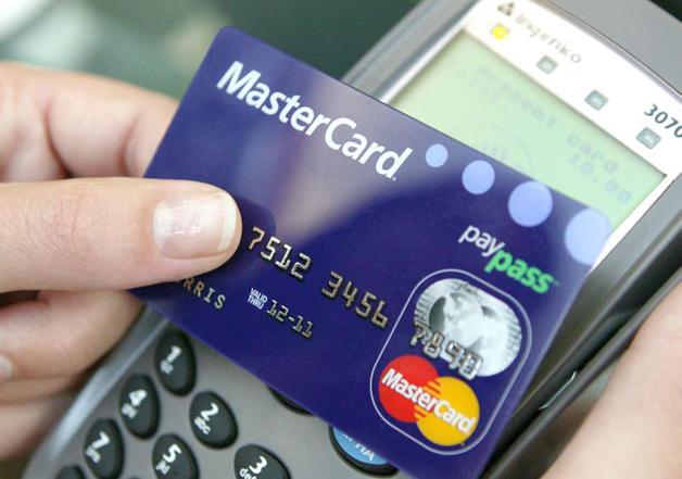 mastercard-contactless