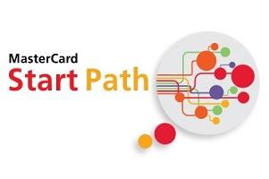 mastercard_startups