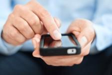 Россия вошла в тройку лидеров по атакам мобильных банковских троянцев