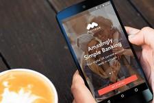 В Великобритании заработал первый мобильный банк для мигрантов
