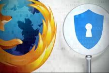 Пользователи Firefox под угрозой кибератаки