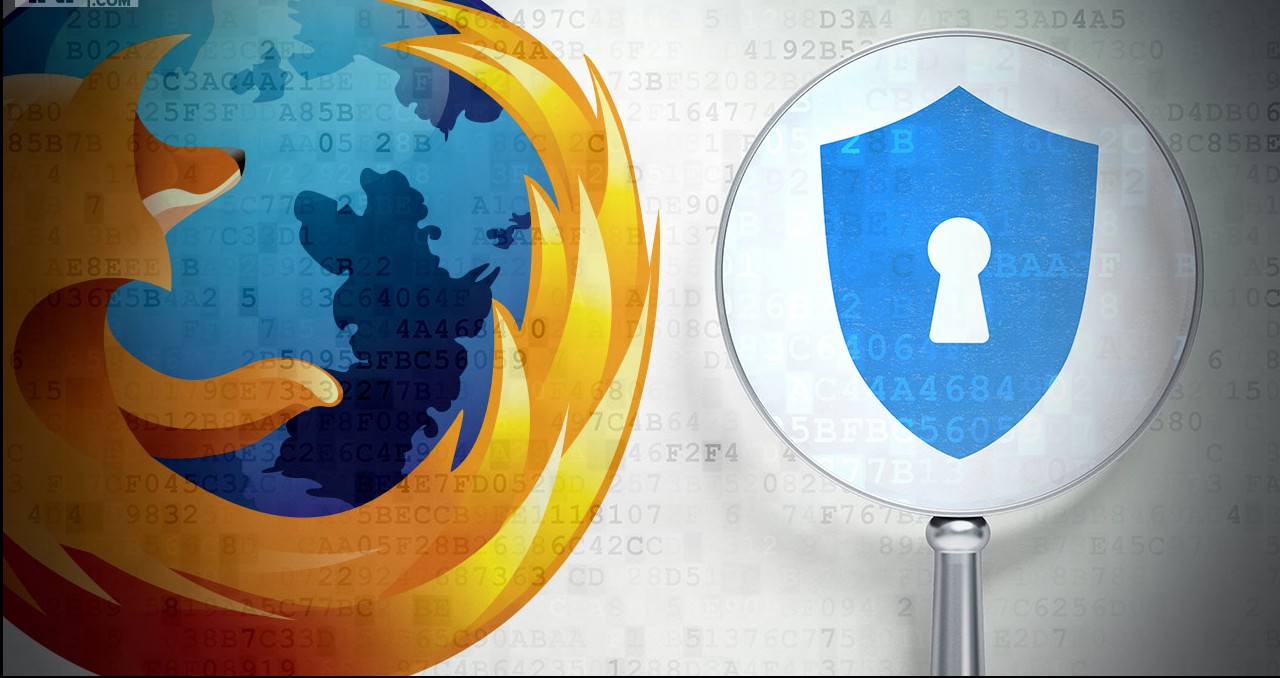 mozilla-pushing-users-to-download-the-new-security-patch-for-protection-aga