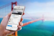 В США выпустили приложение для оформления кредитов между родственниками