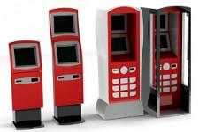 Пополнить счет в платежном терминале: сколько это стоит